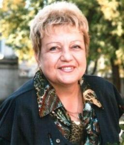 Denisenko