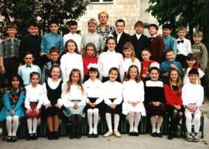 1999-2000 Денисенко А.А.