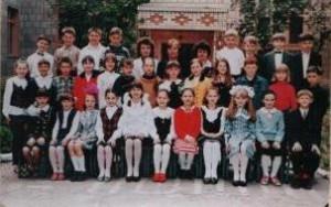 1999-2000 Карпенко Т.С.