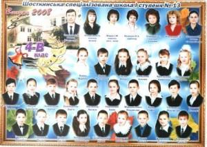 2007-2008 Осипенко Л.І.