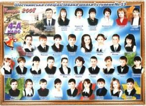 2007-2008 Похтель О.І.