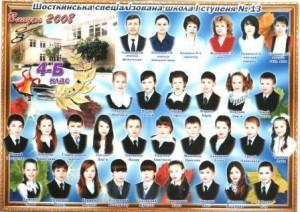 2007-2008 Родінова О.В.