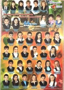 2009-2010 Денисенко А.А.