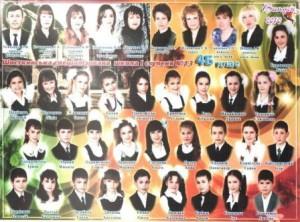 2009-2010 Сухацька Н.М.