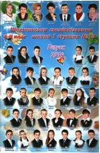 2013-2014 Сухацька Н.М.