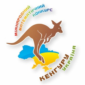 Kangaroo_uk