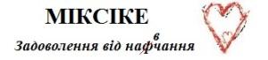 lefo_logo